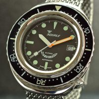 Squale 100 ATMOS 2002