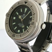 Philip Watch Carribean 5000