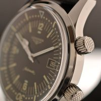 Longines_Legend_Diver-2