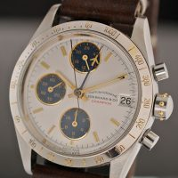 Eberhard Champion 31022