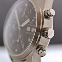IWC_Flieger_Chrono-2