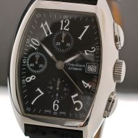 Philip Watch Panama crono automatico