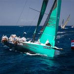 Richard Mille Partner de les voiles De Saint Barth