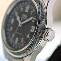 Oris_Big-Crown-2