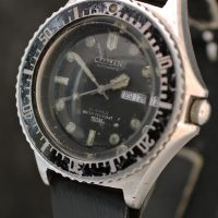 Citizen 51-2273