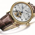 BREGUET TOURBILLON 5317