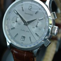 Eberhard Extra-Fort 31951