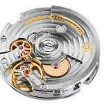 Eterna calibro 3843