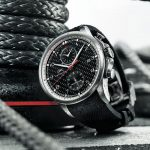 IWC PORTOGHESE YACHT CLUB VOR EDITION