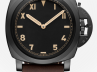 Panerai Luminor 1950 Titanio DLC