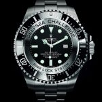 ROLEX DEEP SEA CHALLENGER E JAMES CAMERON