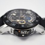 GLYCINE AIRMAN AIRFIGHTER