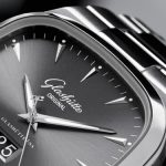 Glashutte Original Seventies Panorama Date