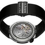 FRANCOIS-PAUL JOURNE OCTA SPORT