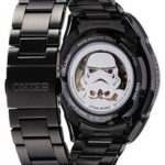 SEIKO STAR WARS stormtrooper