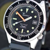 Squale 50 Atmos 1521