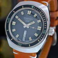 Nosenzo Automatic 20 ATM